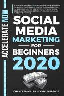 Social Media Marketing for Beginners 2020