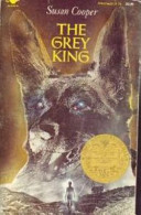 Download The Grey King Book