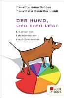 Der Hund  der Eier legt PDF