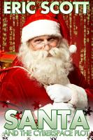 Santa and the Cyberspace Plot PDF