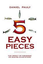 5 Easy Pieces