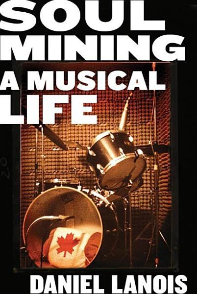 Download Soul Mining Book