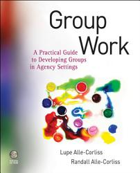 Group Work Book PDF