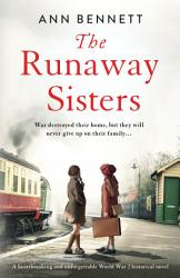 The Runaway Sisters Book PDF
