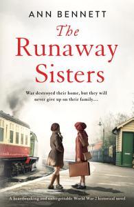 The Runaway Sisters Book