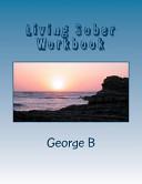 Living Sober Workbook