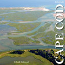 Cape Cod Along the Shore