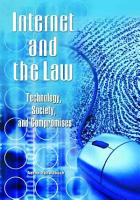 Internet and the Law PDF
