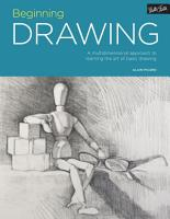 Portfolio  Beginning Drawing PDF