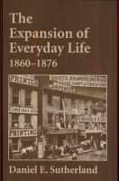 Expansion of Everyday Life  p  PDF