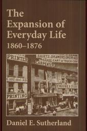 Expansion of Everyday Life (p)