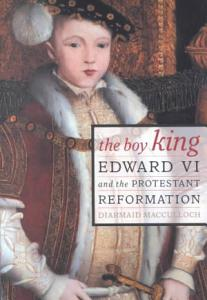 The Boy King Book