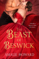 The Beast of Beswick
