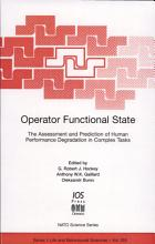 Operator Functional State PDF