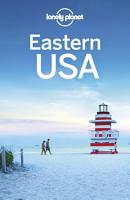 Lonely Planet Eastern USA PDF