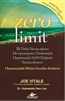 Zero Limit PDF