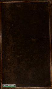 Quinque Novi Indices Generales diu multumque hactenus a studiosis desiderati : Et nunc magna accessione in singulis suis partibus locupletati. Index Primus, Qui Sacrae Scripturae loca omnia in tribus Summae partibus explicata, secundum eum librorum & capitum ordinem, qui in Bibliis cernitur, ob oculos ponit : nunc recèns accessione eorum sacrae Scripturae locorum, quae in Supplemento a B. Thoma declarantur, locupletatus