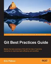 Git Best Practices Guide