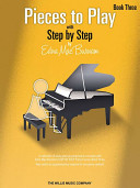 Pieces to Play With Step by Step