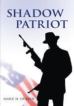 Shadow Patriot