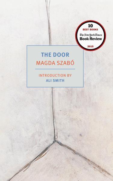 Download The Door Book