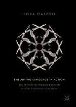 Embodying Language in Action