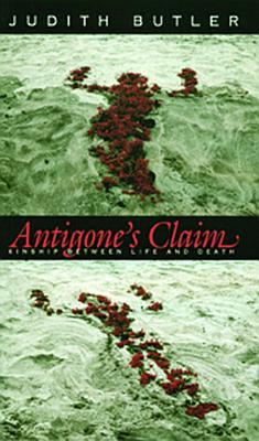 Antigone s Claim