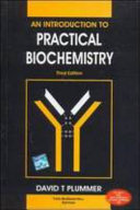 Introduction to Practical Biochemistry PDF