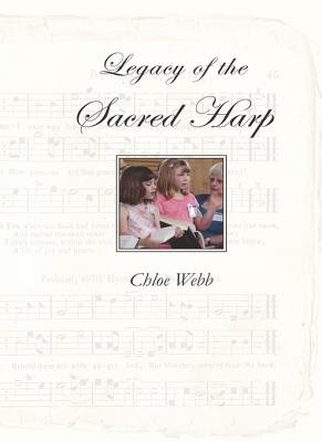 Legacy of the Sacred Harp PDF