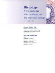 Histology Book PDF