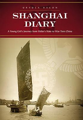 Shanghai Diary PDF