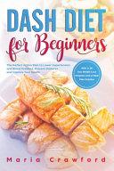 Dash Diet For Beginners