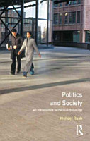Politics and Society PDF