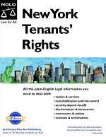 New York Tenants' Rights