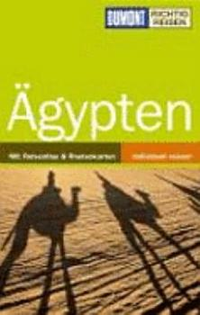 gypten PDF