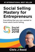Social Selling Mastery for Entrepreneurs PDF
