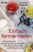 Einfach fermentieren PDF