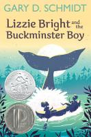 Lizzie Bright and the Buckminster Boy PDF