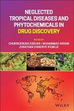 Neglected Tropical Diseases and Phytochemicals in Drug Discovery