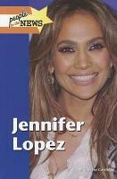 Jennifer Lopez PDF