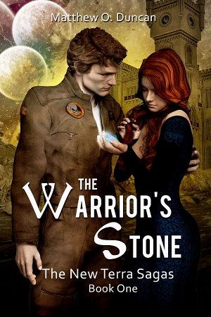 The Warrior s Stone