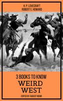 3 books to know Weird West PDF