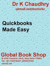 Quickbooks Made Easy