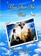 Una Star Nei Cieli