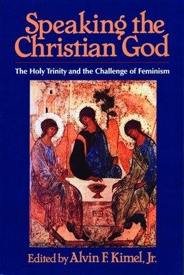 Speaking the Christian God PDF