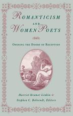 Romanticism and Women Poets PDF