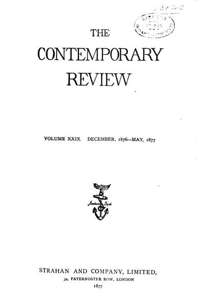 Download Contemporary Review Book