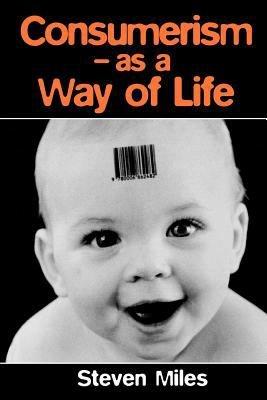 Download Consumerism Book