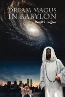 Dream Magus in Babylon PDF