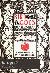 Bird gods